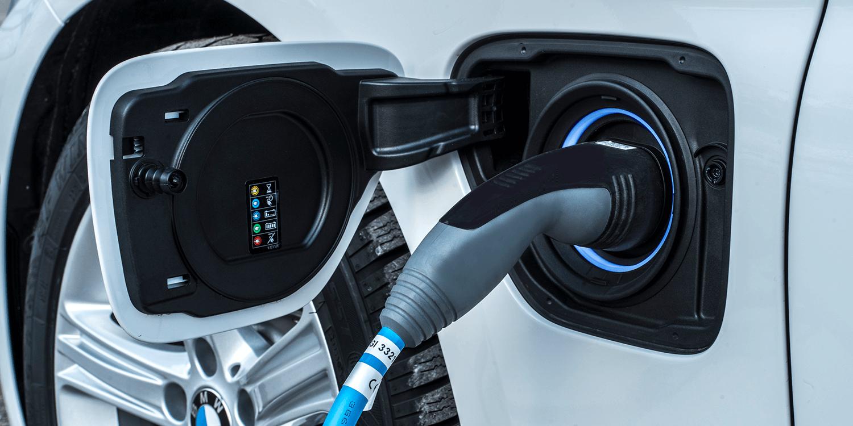bmw-phev-charge-connecteur-prise-type-2
