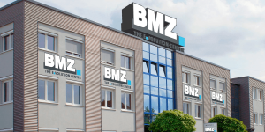 bmz-evolution-center-karlstein