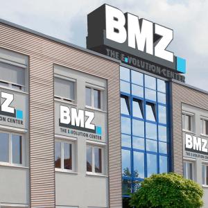 bmz-evolution-center-karlstein
