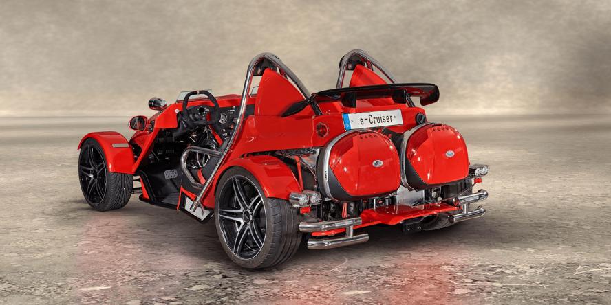 boom-e-cruiser-elektroauto-02