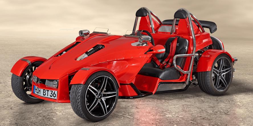 boom-e-cruiser-elektroauto-03