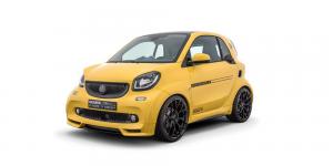 brabus-smart-ed-elektroauto-kreisel-electric-iaa-2017-electrive-06