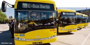 bvg-elektrobus-solaris-symbolbild