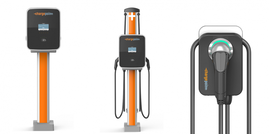 chargepoint-home-ladestation-europa-symbolbild