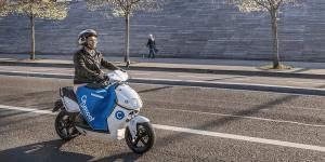 cityscoot-e-roller-sharing-symbolbild