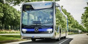 daimler-evobus-elektrobus-symbolbild