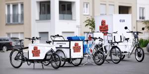 dlr-projekt-ich-entlaste-staedte-lasten-pedelecs-02