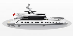 dynamiq-gt-115-yacht-symbolbild