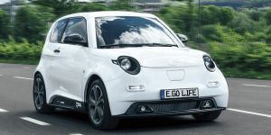 e-go-life-elektroauto-ego