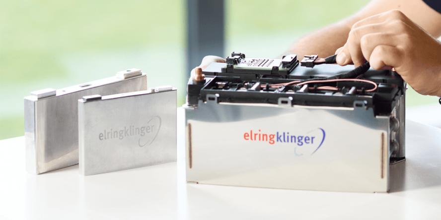 elringklinger-batterie-symbolbild-iaa-2017