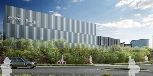 fev-coventry-university-entwicklungszentrum-antriebe-symbolbild