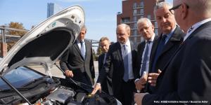 h2bz-initiative-hessen-carsharing-frankfurt
