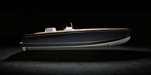 hinckley-dasher-elektro-yacht-i3-02