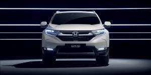 honda-cr-v-hybrid-prototyp-iaa-2017-01