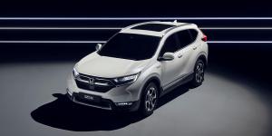 honda-cr-v-hybrid-prototyp-iaa-2017-04