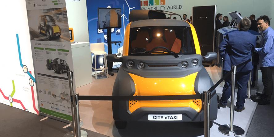 ikt-em-iii-adaptive-city-mobility-2-etaxi-iaa-2017-peter-schwierz-03