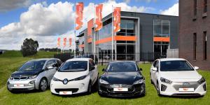 leaseplan-flotte-elektroautos-symbolbild