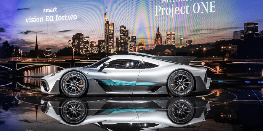 mercedes-amg-project-one-hypercar-iaa-2017-07