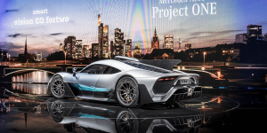 mercedes-amg-project-one-hypercar-iaa-2017-08