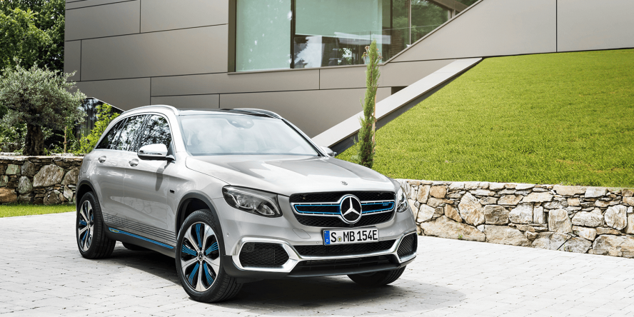 mercedes-benz-glc-f-cell-iaa-2017-004