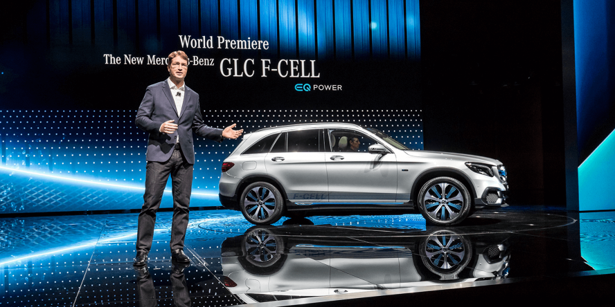 mercedes-benz-glc-f-cell-iaa-2017-007