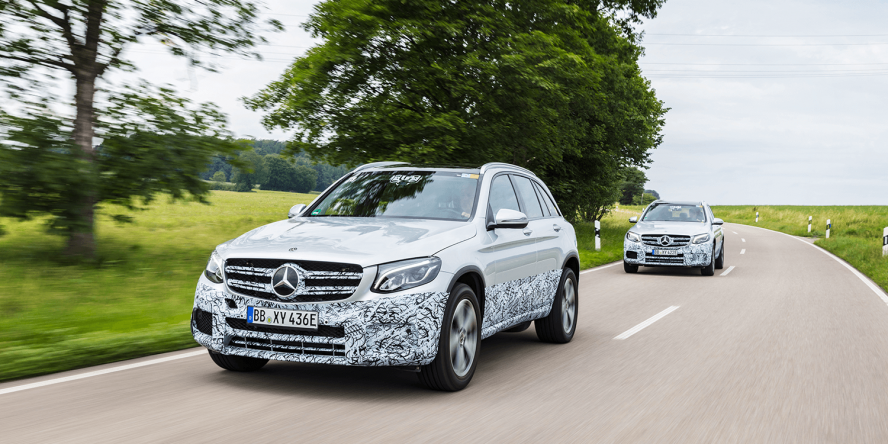 mercedes-benz-glc-f-cell-phev-2017-01