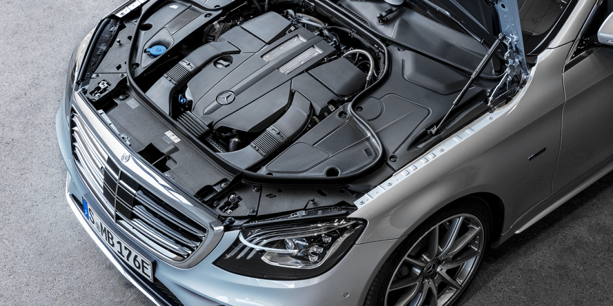 mercedes-benz-s-560-e-eq-power-iaa-2017-02