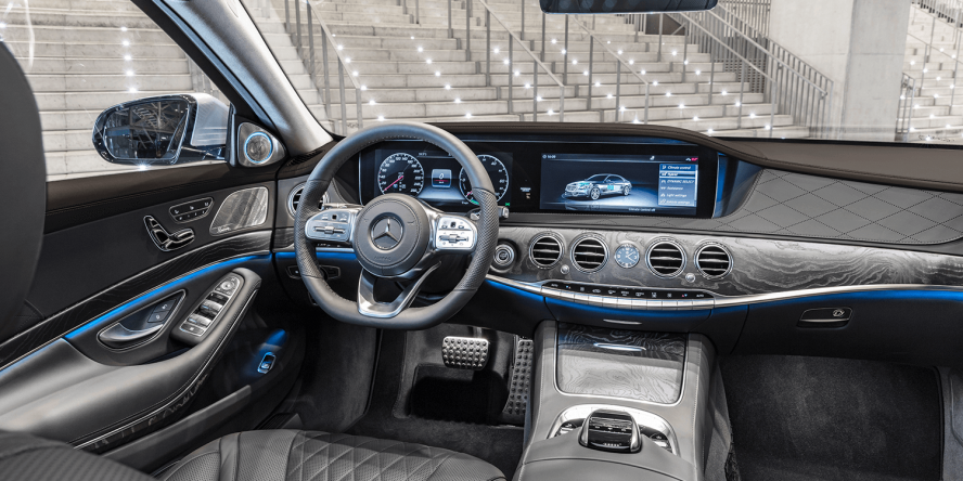 mercedes-benz-s-560-e-eq-power-iaa-2017-03