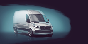 mercedes-benz-sprinter-2018-teaser