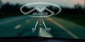 mullen-code-symbolbild