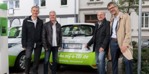 my-e-car-renault-zoe-carsharing