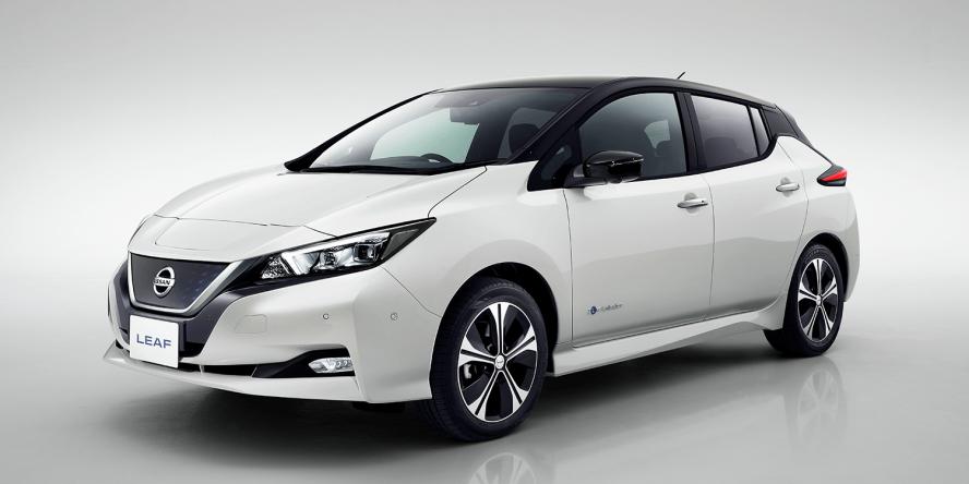 nissan-leaf-elektroauto-2017-01