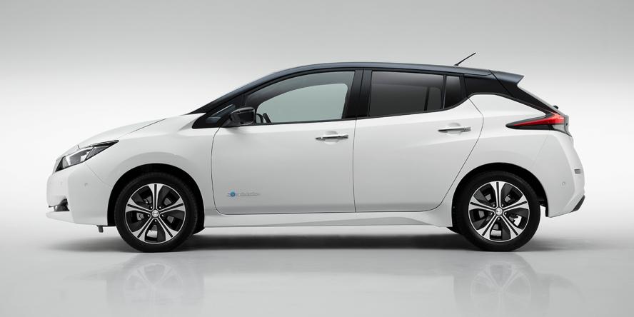 nissan-leaf-elektroauto-2017-02