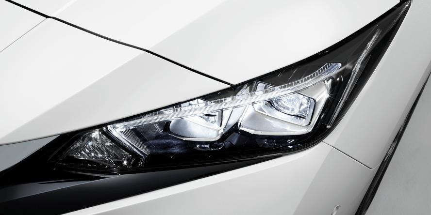 nissan-leaf-elektroauto-2017-04