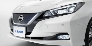 nissan-leaf-elektroauto-2017-06