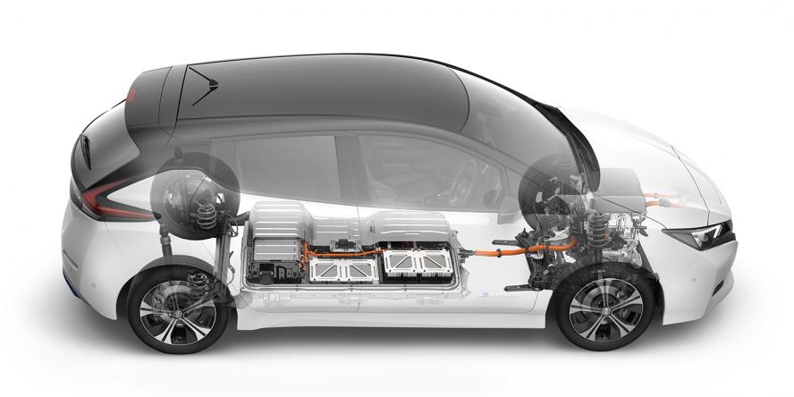 nissan-leaf-elektroauto-2017-09