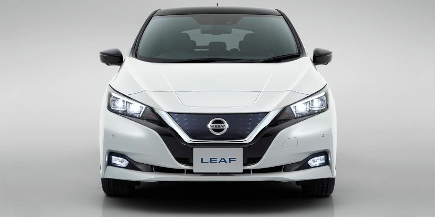 nissan-leaf-elektroauto-2017-10