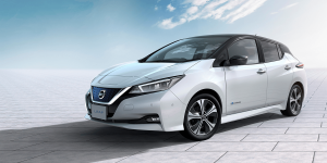nissan-leaf-elektroauto-2017-final-02