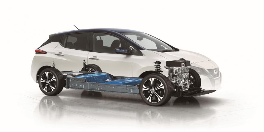 nissan-leaf-elektroauto-2017-final-04