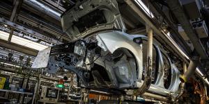 nissan-leaf-elektroauto-2017-final-fabrik-montage-02
