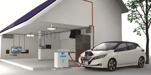 nissan-leaf-elektroauto-2017-final-vehicle-to-grid-v2g