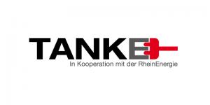 nordhrein-westfalen-tanke-ladenetzwerk-2017