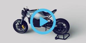 nxt-motors-one-e-motorrad-studie-2017-02-video