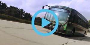 proterra-elektrobus-hypermiling-video-2017
