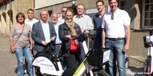 siegen-e-bike-verleih-bewegen-symbolbild