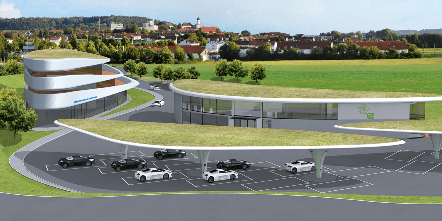 sortimo-innovationspark-zusmarshausen-04