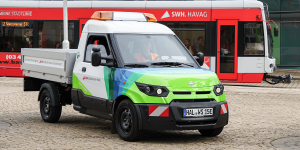 stadtwerke-halle-streetscooter-e-transporter-pick-up