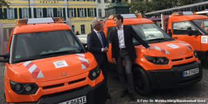 streetscooter-stadt-bonn-e-transporter