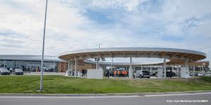 tank-und-rast-raststaette-fuerholzen-ladestationen-01