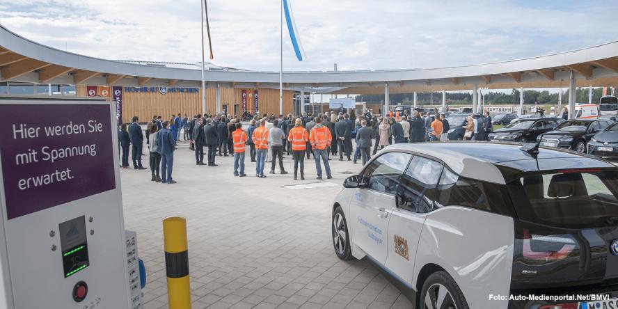 tank-und-rast-raststaette-fuerholzen-ladestationen-02